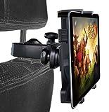 51NZ89HonhL. SL160  2014年9月1日のスマホ、タブレットアクセサリー、音響機器、PC関連製品セール情報 iPhone5/5s用強化ガラスなどが特価!