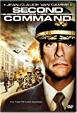 Second in Command (2006)