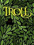 TROLL (Spanish Edition)
