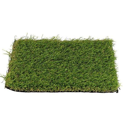 grasmatte-kunstgras-gras-matte-osternest-deko-kunstblumen-kunstpflanzen-ostern-33-cm