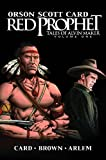 Red Prophet: The Tales of Alvin Maker - Volume 1 (v. 1)