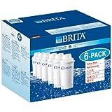BRITA Classic - filter cartridge