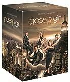Gossip Girl - La Serie Completa (30 Dvd)