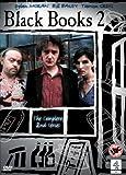 Black Books: Series 2 [DVD] [2000]