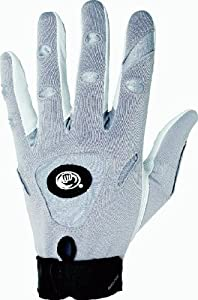 Buy Bionic Mens Tennis Gloves by Bionic