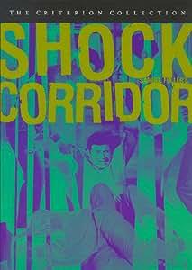 Shock Corridor (The Criterion Collection)