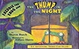 Freddie the Frog® and the Thump in the Night - 1st Adventure: Treble Clef Island