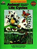 Animal Life Cycles (Science Mini-Units) (155799093X) by Moore, Jo Ellen
