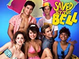 Saved by the Bell: Hold Me Tight