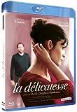La Délicatesse [Blu-ray]