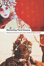 Rethinking Third Cinema