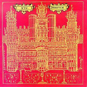 Xtc-Nonsuch-CD-FLAC-1992-JLM Download