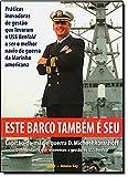 img - for Este Barco Tamb m   Seu (Em Portuguese do Brasil) book / textbook / text book