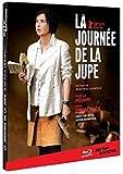 Image de La journée de la jupe (César 2010 de la Meilleure Actrice) [Blu-ray]