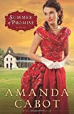 Summer of Promise (Westward Winds, Book 1) (Volume 1)