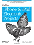 Building iPhone and iPad Electronic P...