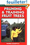Pruning and Training Fruit Trees