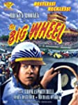 Big Wheel, the