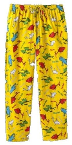 Pajama Pants Christmas
