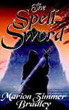 The Spell Sword (Thorndike Press Large Print Science Fiction Series) (0783890664) by Marion Zimmer Bradley