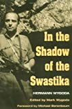 img - for In the Shadow of the Swastika book / textbook / text book