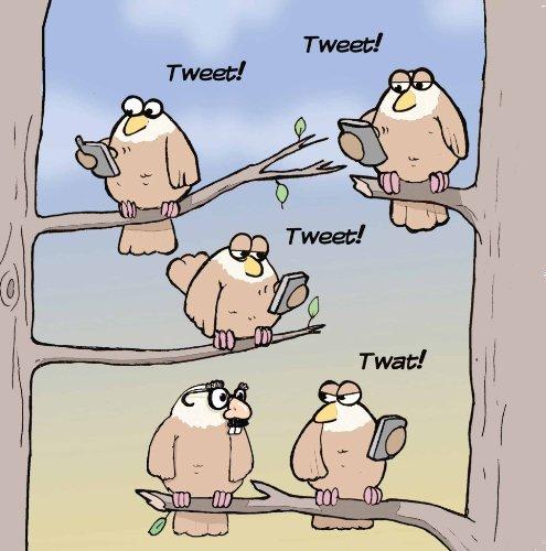 twizler-funny-card-con-custodia-per-biglietti-riferimento-uccelli-e-twitter-happy-birthday-card-umor