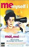 echange, troc Me Myself I [VHS]