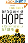 The Geography of Hope: A Tour of the...