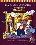 Benjamin Bl�mchen - Das Gespensterspiel