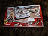 Brand New&Official large scalextric