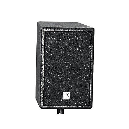 HK Audio - Enceintes de sonorisation passives SATELLITE LUCAS SMART