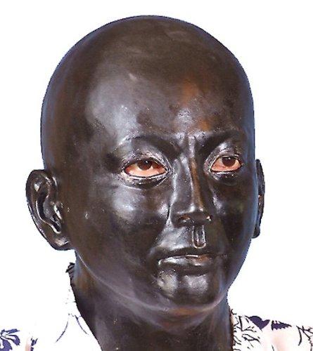 i-paint-m2-black-rubber-mask-japan-import