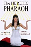img - for The Heretic Pharaoh (Warrior of Egypt) book / textbook / text book