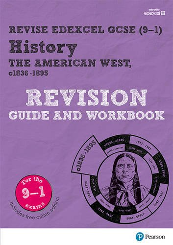 revise-edexcel-gcse-9-1-history-the-american-west-revision-guide-and-workbook