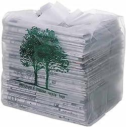 オルディ 新聞雑誌収納袋 BOX 30P