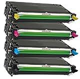 Dell 3110cn / 3115cn High Capacity