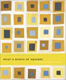img - for What a Bunch of Squares Notecards (Deluxe Notecards) book / textbook / text book