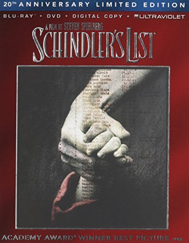 schindlers-list-blu-ray-dvd-digital-hd-with-ultraviolet-by-universal-studios