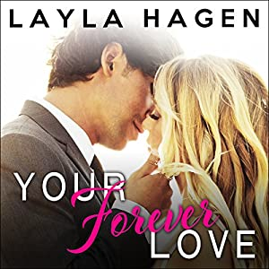 Your Forever Love Audiobook