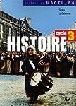 Histoire Cycle 3 : Conforme aux progr...