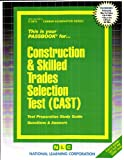 Construction--Skilled-Trades-Selection-Test-CAST