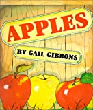 img - for Apples book / textbook / text book