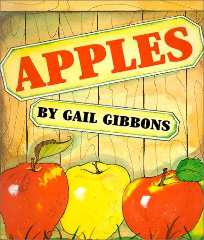 Apples (Apple Pie Tree compare prices)