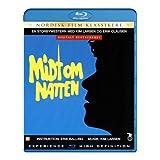 "Midt om natten [Blu-ray] [D�nemark Import]von ""Kim Larsen"""