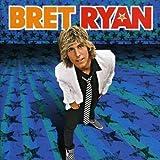 Bret Ryanby Bret Ryan