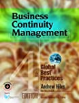 Business Continuity Management: Globa...