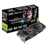 ASUSTeK NVIDIA GeForce GTX 970 「METAL GEAR SOLID V
