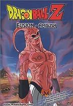 Dragon Ball Z: Fusion - Ambush