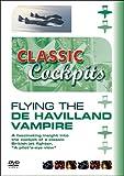 echange, troc Flying De Havilland [Import anglais]