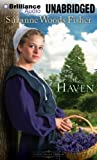 img - for The Haven (Stoney Ridge Seasons Series) book / textbook / text book